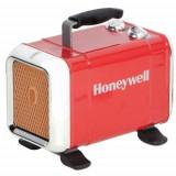 Radiator ceramic Home Honeywell HZ 510, 1800 W Mania Tools