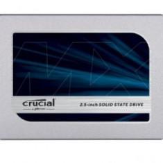 SSD Crucial MX500, 2TB, Sata III, 2.5inch