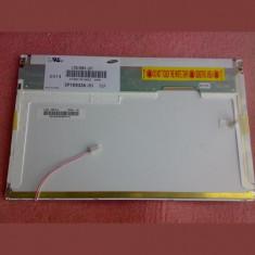 LTN106W1-L01 SAMSUNG 10.6 1280 x 800 TFT LCD PANEL CCFL