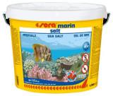 Sare marina - SERA - Marin Salt 20 kg