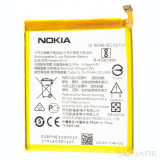 Acumulatori Nokia 3, HE319