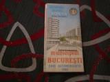 acr ghid auto bucuresti an 1991c18