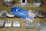 Ridicatori electrohidraulici REH 80/60.