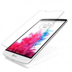 Folie sticla LG G3 mini