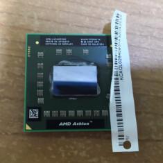 AMD Athlon 64 X2 QL-64 AMQL64DAM22GG CPU Processor 1800 MHz 2.1 GHz #RAZ