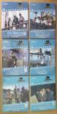 Toate panzele sus - set complet 6 DVD (Mircea Muresan)