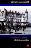 Istoria Bucurestilor   Constantin C. Giurescu