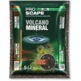 Cumpara ieftin Substrat acvariu JBL ProScape Volcano Mineral 3L