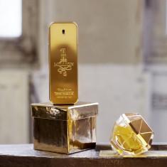 Parfum Original Paco Rabanne - 1 Million Tester