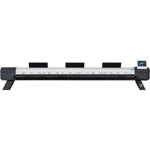 Scanner Canon L36EI USB A0 pentru TM-300