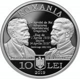100 de ani de la adoptarea calendarului gregorian de către România