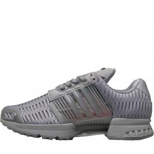 Adidas Originals Womens Climacool 1 Trainers marimea 36