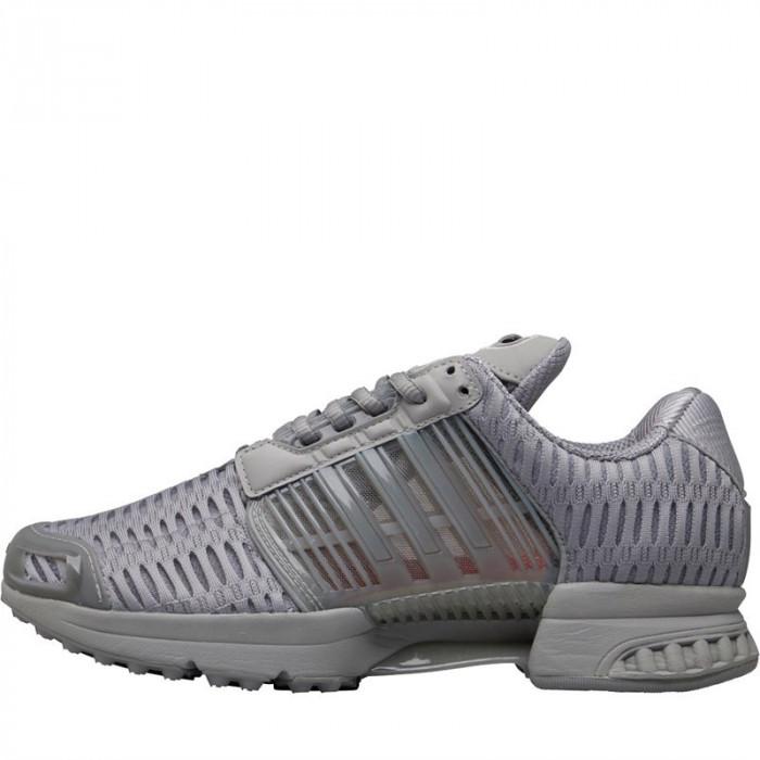 Adidas Originals Womens Climacool 1 Trainers marimea 36, 37 1/3 si 38 2/3