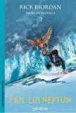 Cumpara ieftin Fiul lui Neptun (Vol. 2) Seria Eroii Olimpului