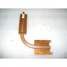 Heatsink - radiator laptop Toshiba Satellite A100-529