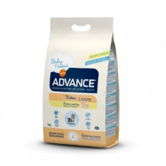 Advance Cat Kitten 1.5 kg