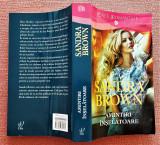 Amintiri inselatoare. Editura Lira, 2014 - Sandra Brown, Litera