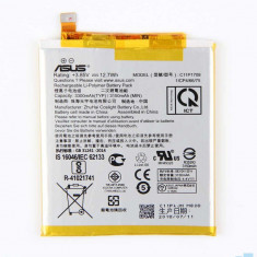 Acumulator ASUS Zenfone 5 ZE620KL