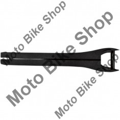 MBS Kit catarame cizme Thor Blitz Boot Black 7-11, Cod Produs: 34300495PE