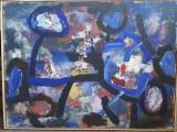 MIHAI RUSU - ABSTRACT 1