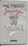 GRAFOLOGIE - SCRISUL SI OMUL - NAE IONESCU, Humanitas