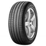 Anvelopa auto de vara 235/65R17 108V SCORPION VERDE XL ECO, Pirelli