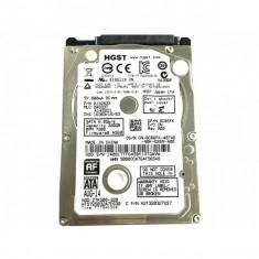 HARD DISK LAPTOP SH HGST N13508 320 GB