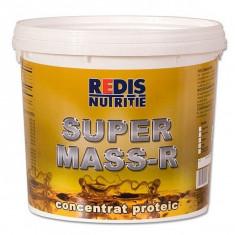 Super Mass R , 4,5 kg