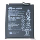 Acumulator Huawei Nova 2 HB366179ECW Original