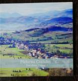 PADUREA CRIAULUI -TARA DINTRE CRISURI -PAUL BORDAS