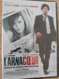 L'arnacoeur  -  DVD sigilat