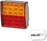 Cumpara ieftin Stop tripla lampa spate stanga dreapta (LED, 12V, semnalizator, lumini stop, lumini pozitie)