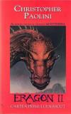 Eragon II | Christopher Paolini