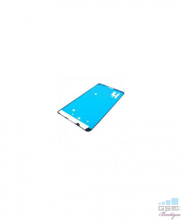 Dublu Adeziv Capac Baterie Samsung Galaxy S6 edge+ SM G928T