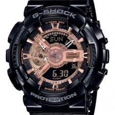 Ceas Barbati CASIO G-SHOCK GA-110MMC-1AER