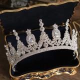 Coroana mireasa Serenity