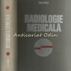 Radiologie Medicala - Ioan Birzu