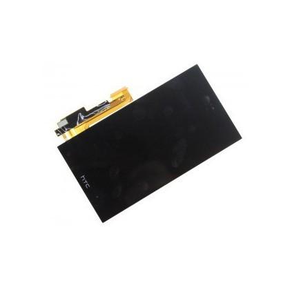 Display LCD cu Touchscreen HTC M9 Plus, Original Swap A