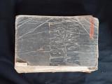 O. KRAUS / E. KULKA - FABRICA MORTII - 1963