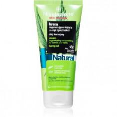 Farmona Nivelazione Natural cremă regeneratoare pentru mâini și unghii