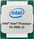 Procesor Server Intel Xeon E5-2660 V3 2.6Ghz Ten Core LGA2011 105W