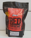 TUTUN Firicel 0.5 mm  Red Supreme 500 gr volum mare!! 4+1 gratis