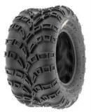 Motorcycle Tyres SUN-F A028 ( 22x10.00-10 TL )