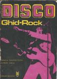 Disco Ghid-Rock - Florian Lungu