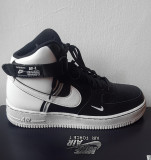 Incaltari unisex Nike AIR FORCE 1 HIGH LV8 (GS)