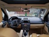 Vand Land Rover Freelander2 4x4 motor 2.2, FREELANDER, Motorina/Diesel, SUV