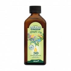 Magic Oil Kräuter® - ulei terapeutic Handy KitchenServ