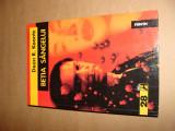 Betia sangelui - Dean R. Koontz