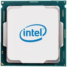 Procesor Intel Core i5-10600 3.3GHz LGA1200 12M Cache Tray