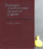 Geologie zacamintelor de petrol si gaze Constantin Beca, Igor Visotki